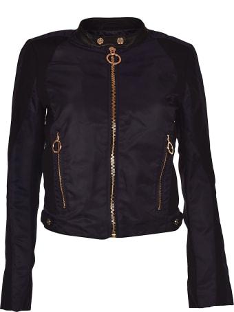 TommyXGiGi Jacket