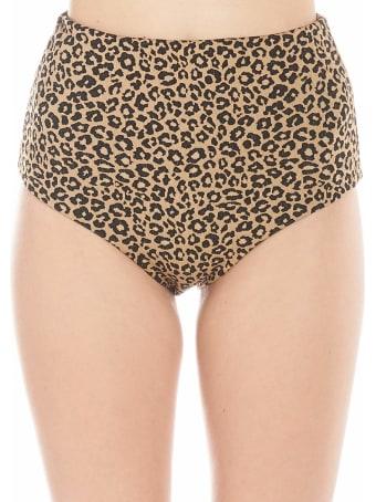 Mara Hoffman 'lydia' Bikini Slip