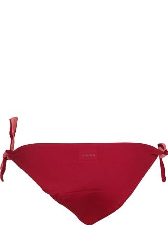 Fisico - Cristina Ferrari Tie Waist Bikini