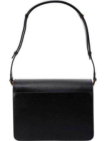 Marni Trunk Bag Shoulder Bag
