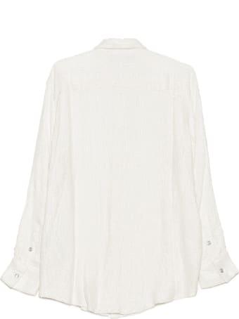 IRO 'zuko' Shirt