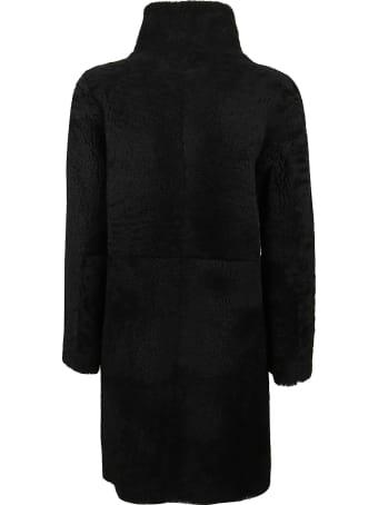 S.W.O.R.D 6.6.44 Shearling Coat