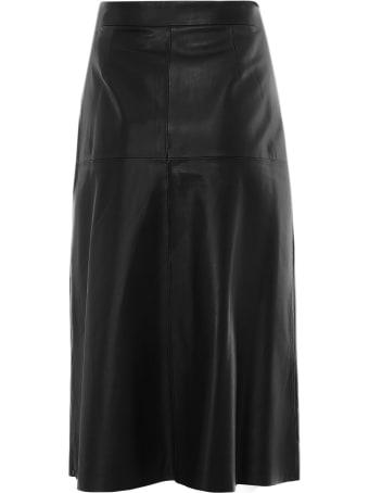 SportMax Skirt