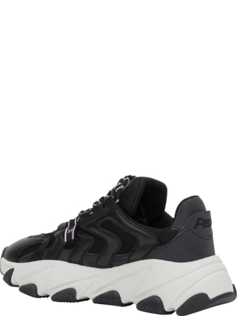 Ash Extreme Sneakers