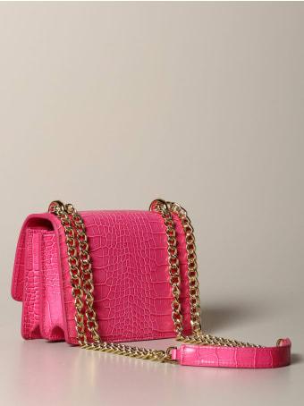 Dee Ocleppo Crossbody Bags Shoulder Bag Women Dee Ocleppo