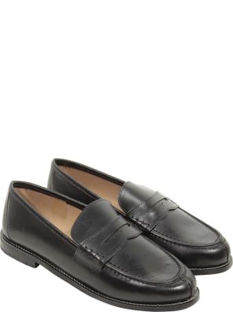 Prosperine Shoes