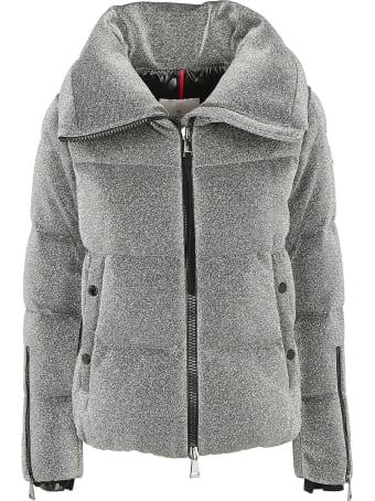 Moncler Bandama Jacket