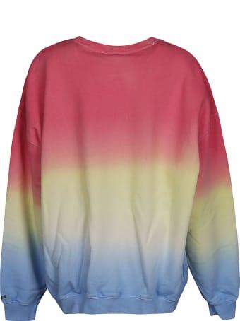 IRENEISGOOD Tiktok Sweatshirt