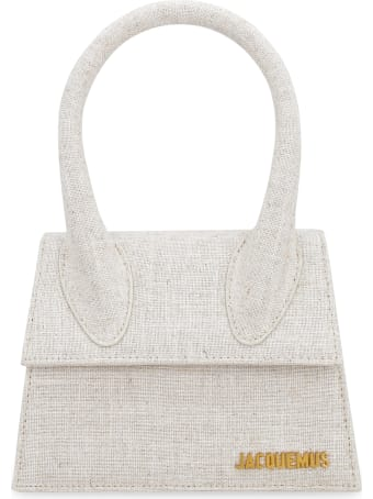 Jacquemus Le Chiquito Moyen Handbag
