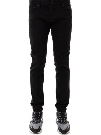 Dsquared2 Slim Jean Jeans