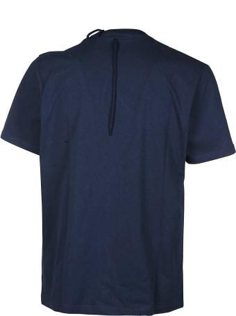 Craig Green Embellished T-shirt