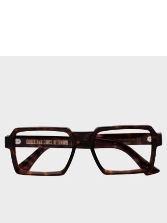 Cutler and Gross 1385 Eyewear