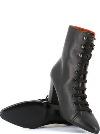 """Michel Vivien Ankle-boot """"addison"""""""