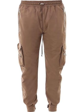 REPRESENT Trouser