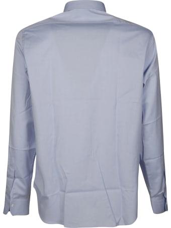 Gucci Long-sleeved Shirt