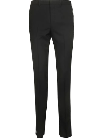 Givenchy Tailored Trousers