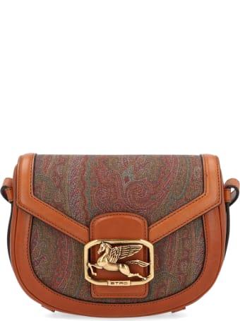 Etro 'pegaso Paisley' Bag