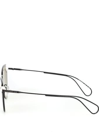 Christopher Kane CK0029S Sunglasses