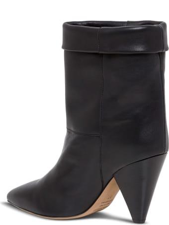 Isabel Marant Luido Boots