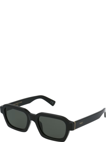 RETROSUPERFUTURE Caro Sunglasses