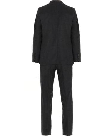 The Gigi 'degas' Suits