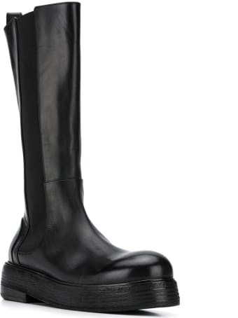 Marsell Marsèll Boot Mw6216