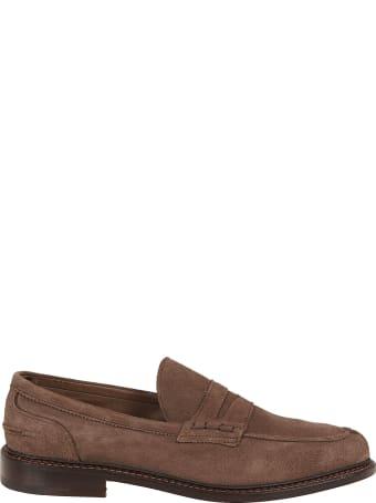 Tricker's Castorino Shoes