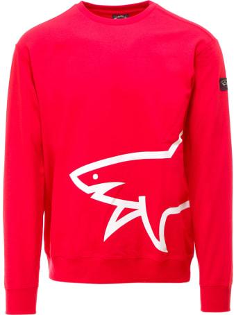 Paul&Shark Sweatshirt
