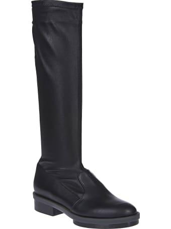 Clergerie Roada Boots