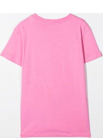 MSGM Print T-shirt