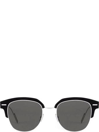 Christian Dior DIORTENSITY Sunglasses