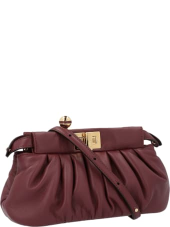 Fendi 'peekaboo Click' Bag