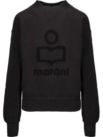 Isabel Marant Étoile Fleece