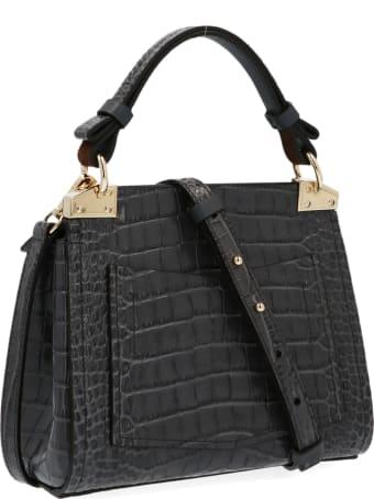 Givenchy 'mystic' Bag