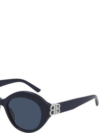 Balenciaga BB0133S Sunglasses
