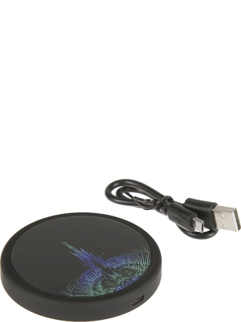 Marcelo Burlon Wings Wireless Charger