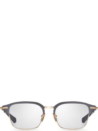 Dita DTX142/A/01 TYPOGRPAHER Eyewear