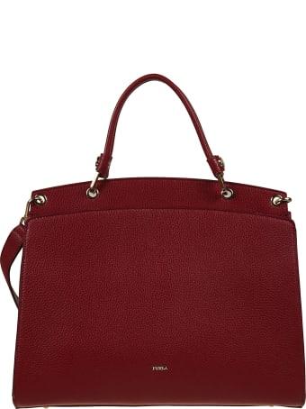 Furla Adele Shoulder Bag