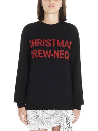 Nervure 'christmas' Sweater