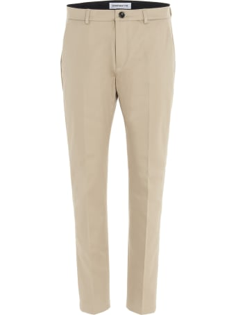 Department 5 'prince' Pants