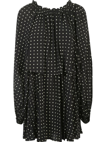 Rotate by Birger Christensen Carly Dress
