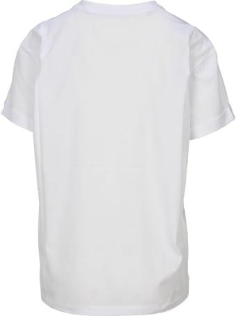 Stella McCartney Heart T-shirt