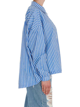Essentiel Antwerp Zaboon Shirt