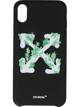 Off-White 'corals' Case