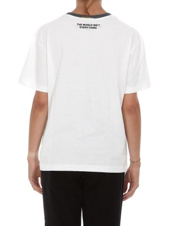Telfar T-shirt