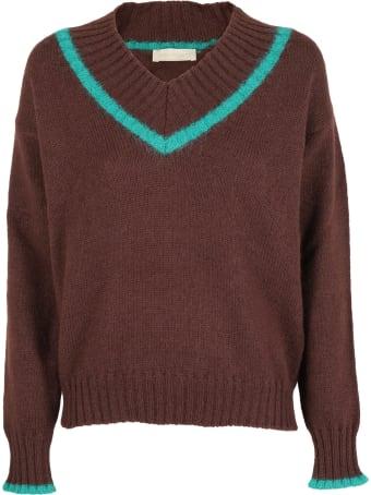 Momonì Sweater
