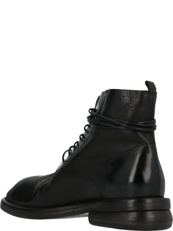 Marsell 'dodone' Shoes