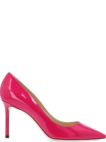 Jimmy Choo 'romy' Shoes