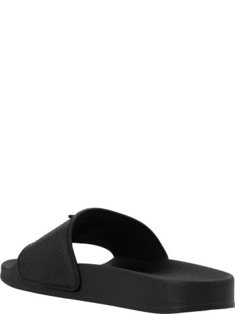 Giuseppe Zanotti 'system' Shoes