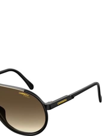 Carrera CHAMPION Sunglasses